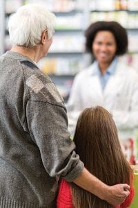 HealthCare Consultants Pharmacy Staffing
