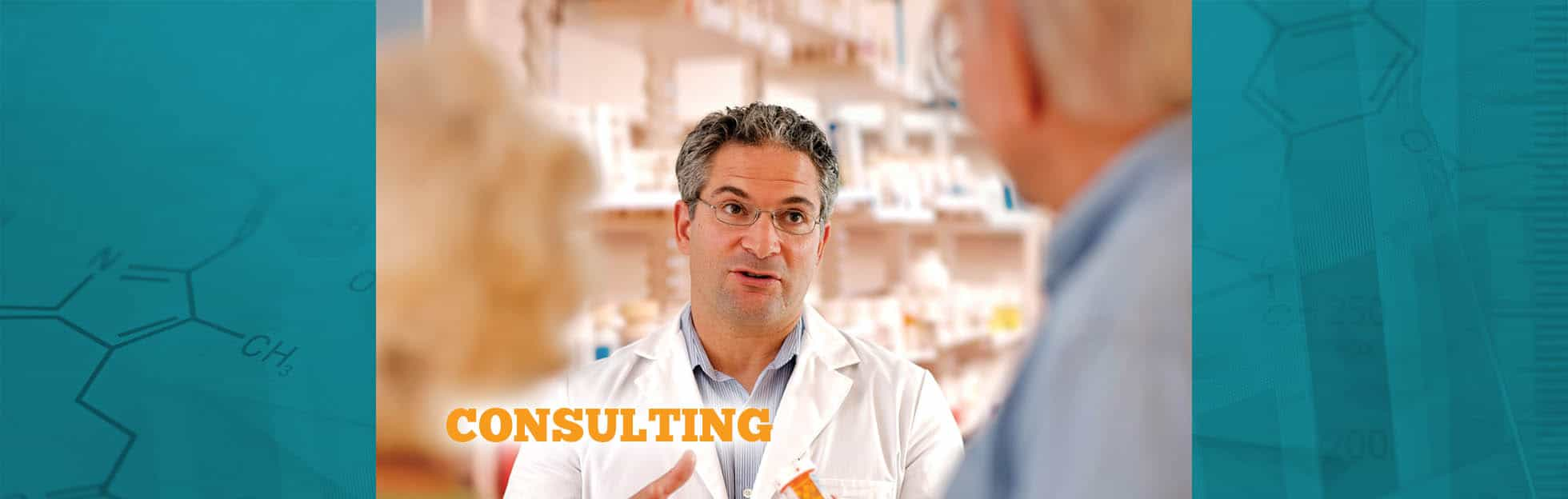 Healthcare Consultants Pharmacy Staffing And Consulting