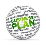 Pharmacy Business Plan Review Services