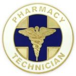Tampa Jobs for Registered Pharmacy Technicians