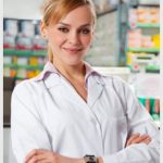 pharmacy jobs
