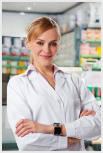 pharmacist in tampa