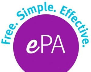 Electronic Prior Authorization ePA