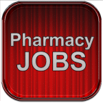 New Pharmacy jobs