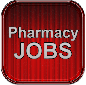 New Pharmacy jobs and pharmacist jobs