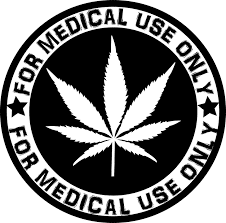 Medical Marijuana In Florida Is Not Dispensed By A Pharmacist