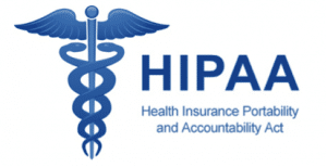 Pharmacy HIPAA compliance policies and procedures